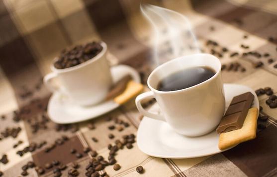 按时段喝咖啡轻松减去3公斤 - 中国日报网