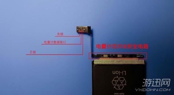 iphone 6s自动关机原因深度分析 是系统问题还是电池?