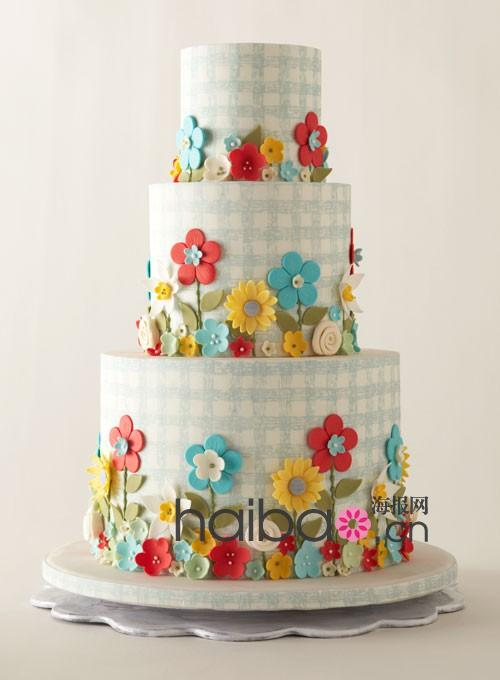 Vintage Cake Decoration Ideas : ????????????[1]- ????