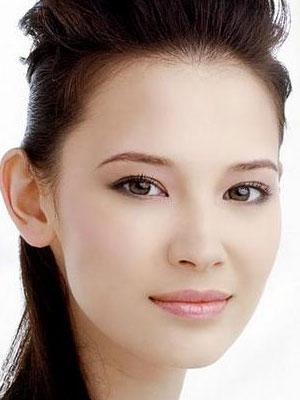 美白祛斑面膜自制祛斑面膜