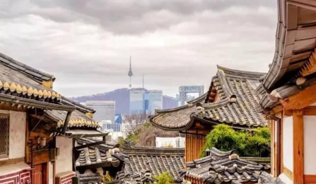 《孤独星球》2018旅行榜单出炉 中国上榜